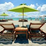 BeachChairsSL
