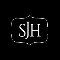 SJH-rich-black-01