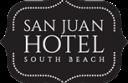 San Juan Hotel South Beach