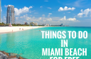 things to do in miami beach for free