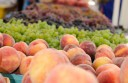 Lincoln_Square_Farmers_Market