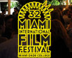 featured-event-miami-film-festival